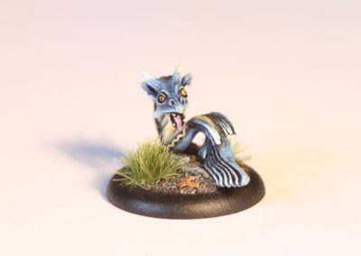 Dragonling 1